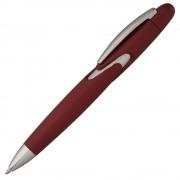 Ручка шариковая Myto, красная