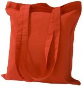 Сумка Basic 105, красная