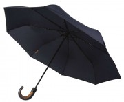 Зонт Palermo, синий