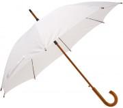 Зонт-трость Unit Standard, белый