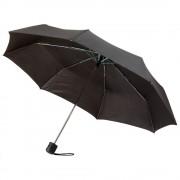 Зонт Unit Basic, черный