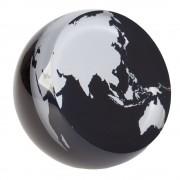 Награда «Мир без границ»