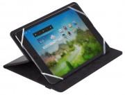 Чехол для планшета 8', черный