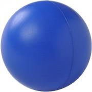 Антистресс 'Мяч', синий, D=6,3см, вспененный каучук