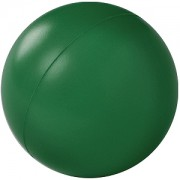 Антистресс 'Мяч', зеленый, D=6,3см, вспененный каучук