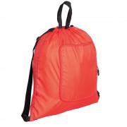 Складной рюкзак lilRucksack, красный
