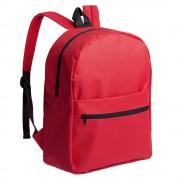 Рюкзак Unit Regular, красный