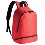 Рюкзак спортивный Unit Athletic, красный