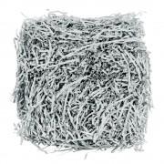 Бумажный наполнитель Chip, серый
