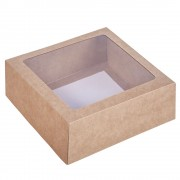 Коробка Craft, большая