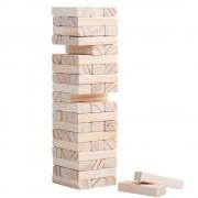 Игра «Деревянная башня», большая