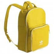 Рюкзак Classic Adicolor, желтый