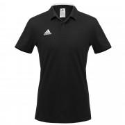 Рубашка-поло Condivo 18 Polo, черная