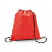 Рюкзак Grab It, красный