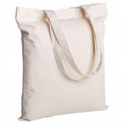 Холщовая сумка Countryside 260, неокрашенная