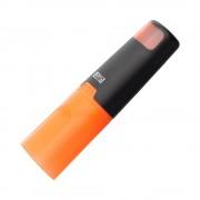 Маркер текстовый Liqeo Mini, оранжевый
