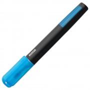 Маркер текстовый Liqeo Pen, голубой
