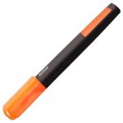 Маркер текстовый Liqeo Pen, оранжевый