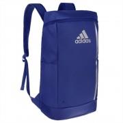 Рюкзак Training ID, ярко-синий