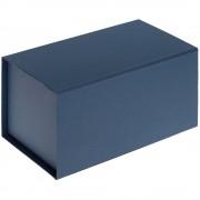 Коробка Very Much, синяя