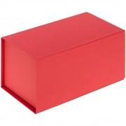 Коробка Very Much, красная