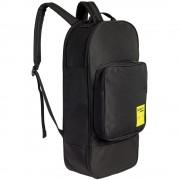 Рюкзак F18, черный
